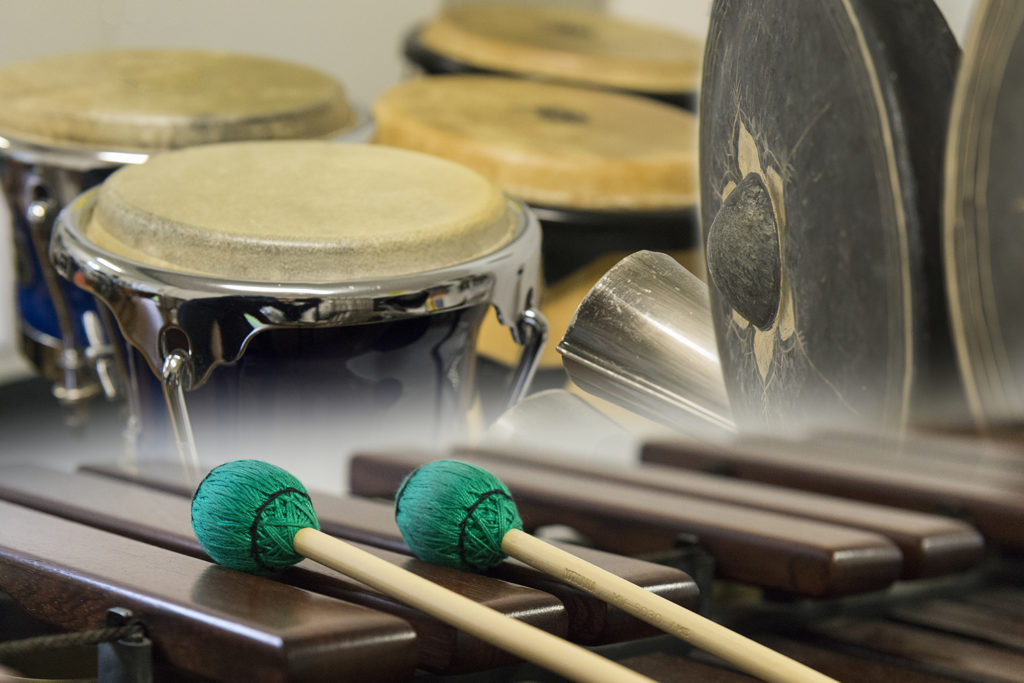 Rhythmuswelten_Instrumente_klein